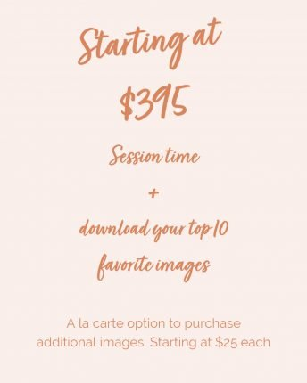 Annie Helen Pricing small